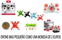 PROMOCION ELECTRONICA