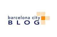 Barcelona City Blog