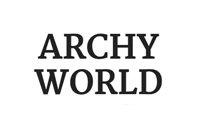 Archy World