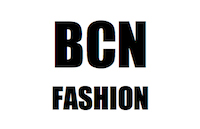 BCN FASHION