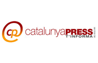 Catalunya press