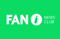 Fan news club