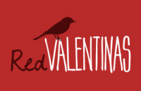 Red Valentinas